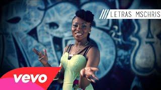 Cuando Te Veo - Chocquibtown [Video Oficial] (Letra/Lyrics) ®