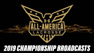 2019 Under Armour All-America Championships