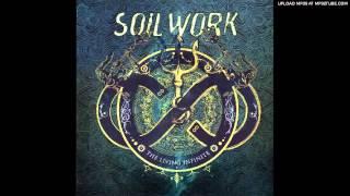 SoilWork - The Living Infinite - Leech