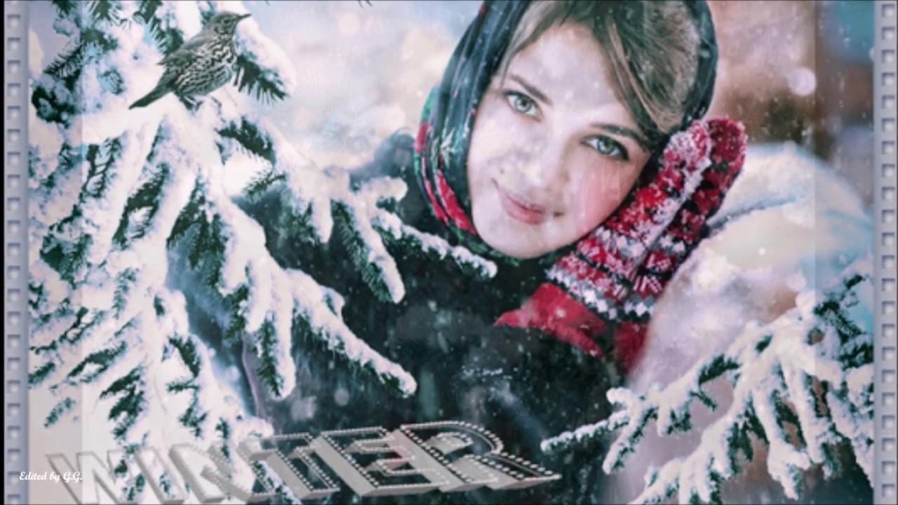 O Christmas Tree (Lyrics) - ARETHA FRANKLIN - YouTube