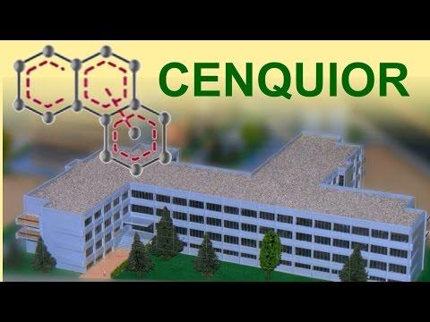 CSIC. Centro de Química Orgánica (CENQUIOR). Divulgación científica