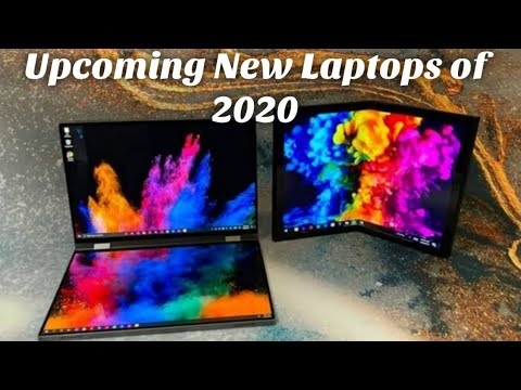 upcoming-new-laptops-in-2020-|-newly-launched-laptops-in-ces-2020
