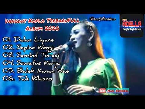 sambel-terasi---dalan-liyane---dangdut-koplo-full-album-viral-terpopuler