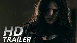 ALS WIR TRÄUMTEN (Merlin Rose, Ruby O. Fee)   Trailer [HD]