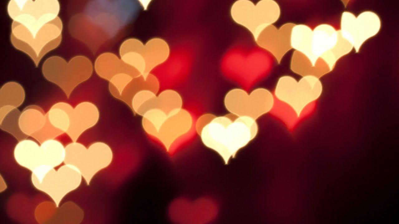 Capricorn ♑ LOVE tarot reading July 2019 ♥ CAPRICORN 💠 LOVE??????