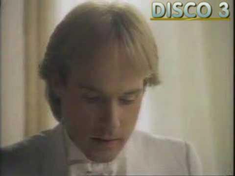 richard-clayderman-bach-gammon-album-3-3-original-lp-1983-gys6