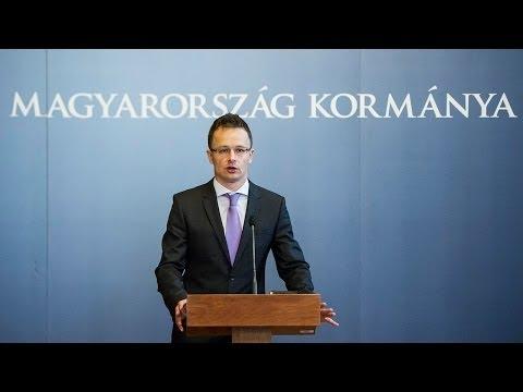 Jelentősen nőni fog a Kínába irányuló magyar export
