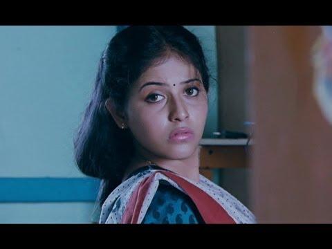 Shy Jai shivers at Anjali's boldness  Engaeyum Eppothum
