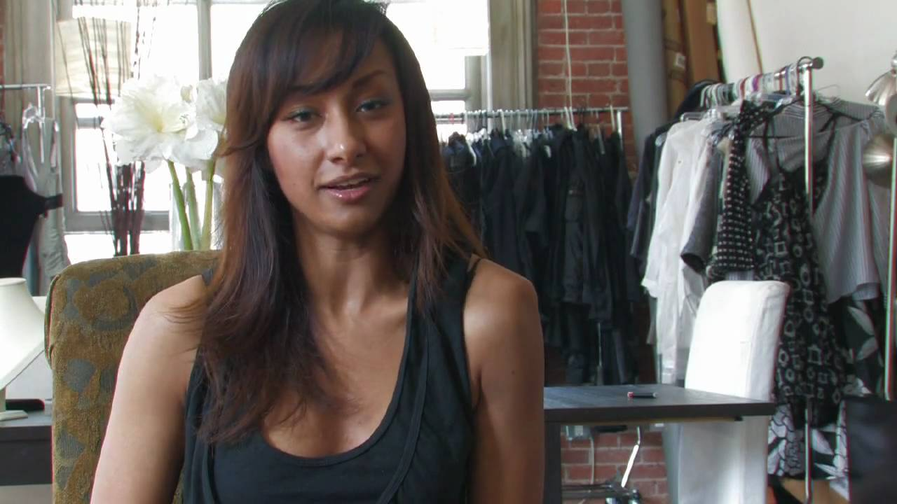 Is Fashion Merchandising a good career?