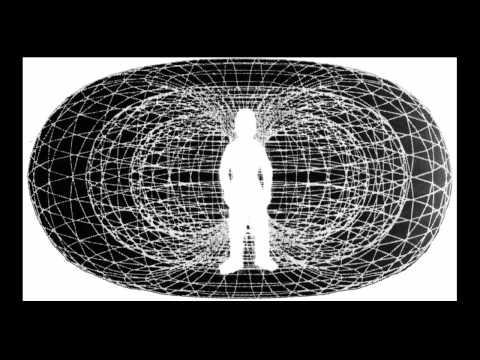 CosmicResonanceContemplation