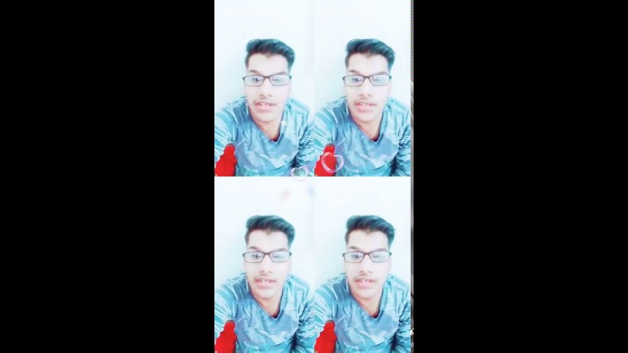 Freshmaza Raat Kamal Hai