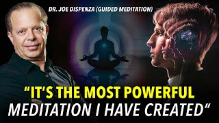 """""""It Goes Straight To Your Subconscious Mind"""" - CREATE A NEW REALITY 