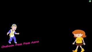Chahu pass pass Aana||WhatsApp Status Video||Hindi sad Song Lyrics