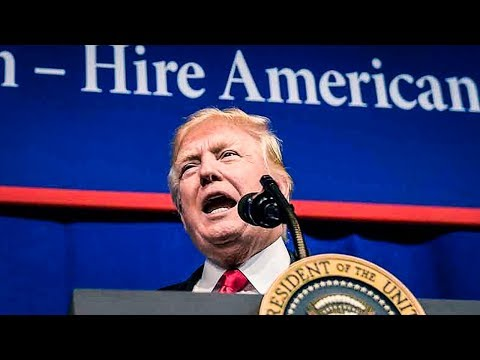 96% Of American Businesses DID NOT Increase Hiring After Tax Cut