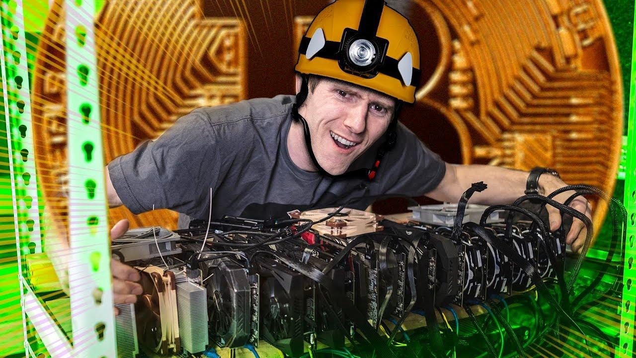 13-gpus-in-one-pc-mining-adventure-part-2