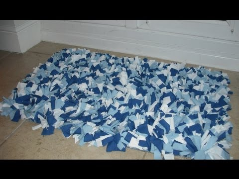 how-to-make-a-rag-rug
