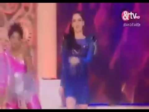 SANAYA iraninin dansi sizce kim daha güzel oynuyor