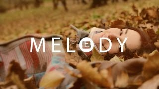 Bass Turbat feat. Motion Monument - Melody (Official Music Video)