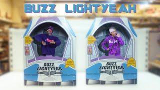 Cover images NARU x KWAM.E - BUZZ LIGHTYEAH (OFFICAL MUSIC VIDEO)