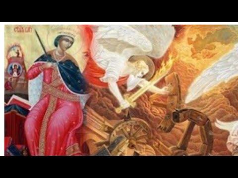 Святой великомученице Екатерине. Всех Катюш - с днем Ангела!