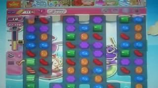 Candy Crush-Level 1032