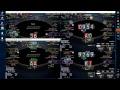 zoom  nl10 poker(music)