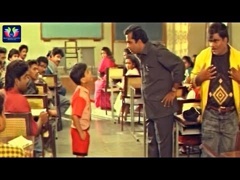 Brahmanandam And Babu Mohan Ultimate Comedy Scenes | Latest Telugu Comedy Scenes | TFC Comedy