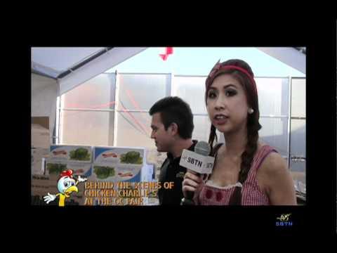 2.-making-fried-kool-aid-at-the-oc-fair-2011