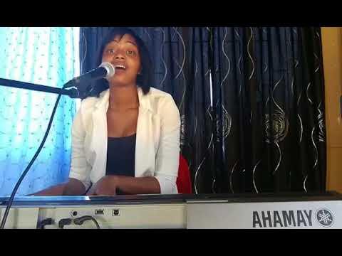 Afrikaans Pinkster Medley