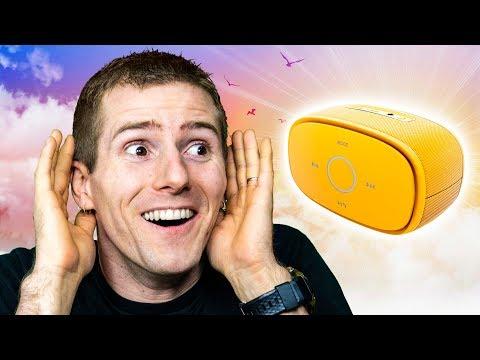Can Bluetooth Actually Sound GOOD?!