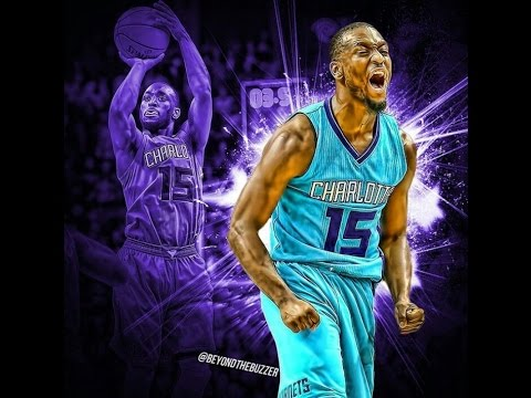 Kemba Walker Mix -