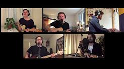 Swiss Mundart-Songs