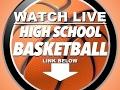 Victory Christian Academy vs. Central Florida Christian Academy Basketball HS 2019 Live Stream