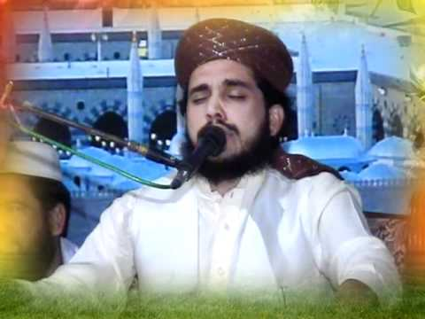 Mufti  Tanveer Ahmad Sb ( Kotla Shareef  Walay  Part 1 )