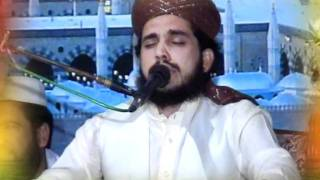 Repeat youtube video Mufti  Tanveer Ahmad Sb ( Kotla Shareef  Walay  Part 1 )