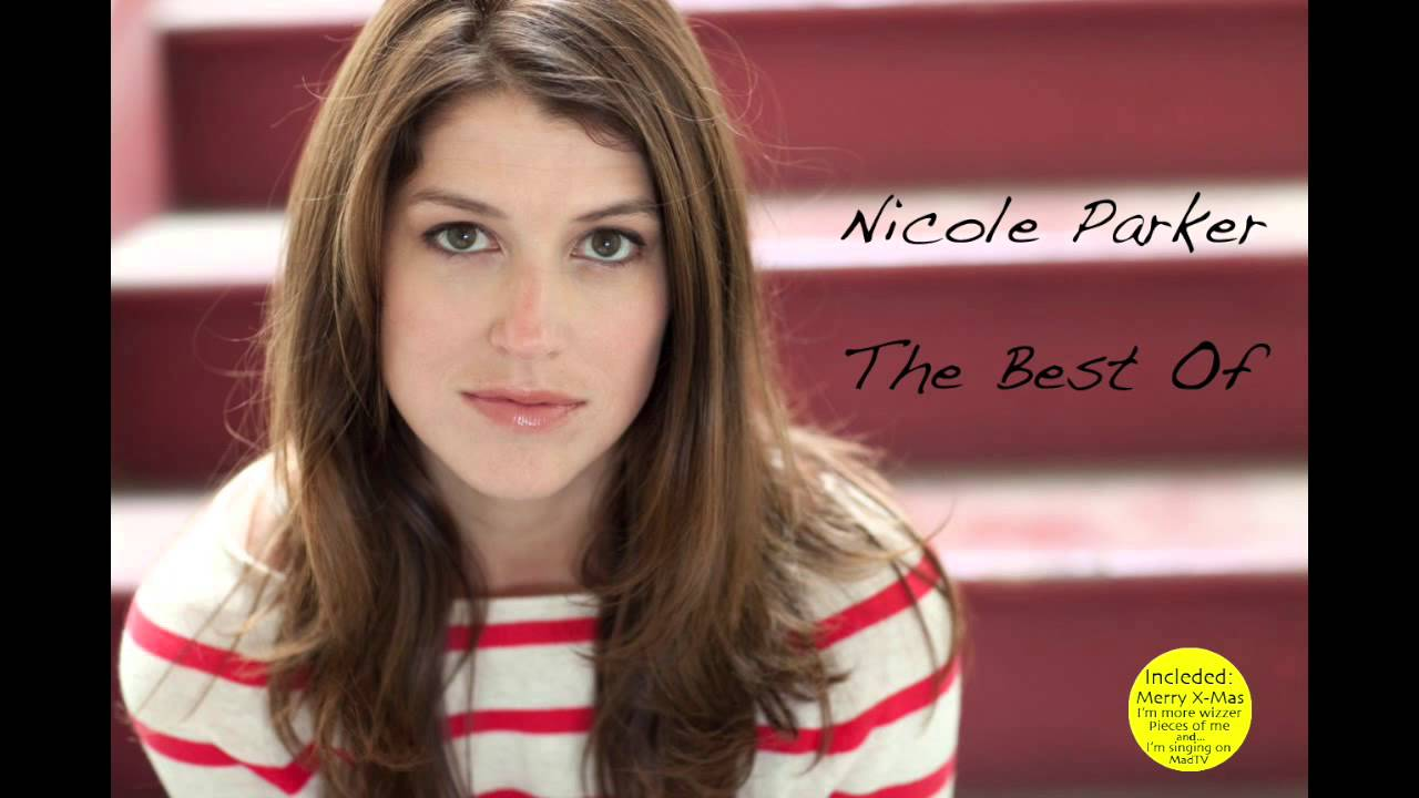 Watch Nicole Parker video