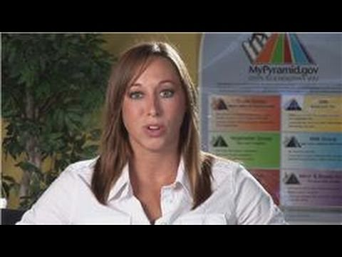 nutrition-:-how-to-manage-diabetes-with-a-low-carbohydrate-diet