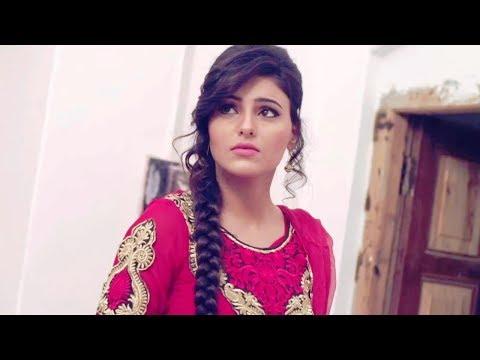 Raju Punjabi Latest New Haryanvi Dj Song 2018 : Sonika Singh : Vijay Verma