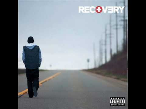 Eminem Session One feat Slaughterhouse  Rey Bonus Track