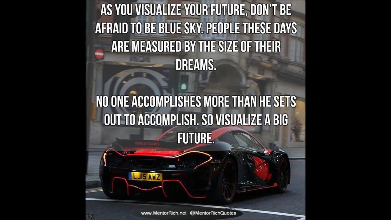 Motivation Success Money Luxury Quotes Part 1 Youtube
