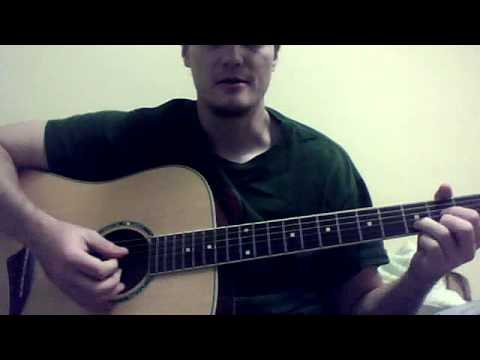 Lovesick chords by Tenth Avenue North - Worship Chords