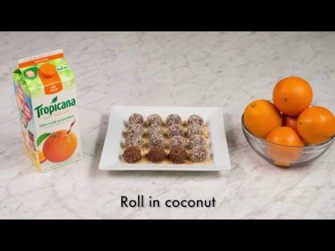 stop-motion:-chocolate-orange-power-balls