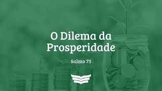 Culto da Manhã - 07/06/2020 | Rev. Leonardo Tobias