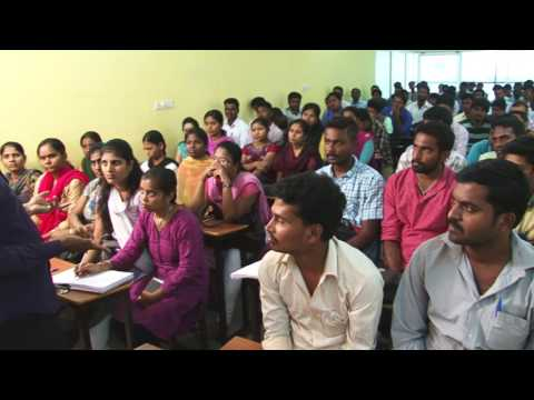 BEST IAS ,IPS ,KAS COACHING CENTRE IN BANGALORE  PART 2   || SPARDHAMITHRA