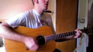 Rich Wife Full Of Happiness cover by Will Oldham