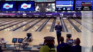 Brunswick Ballmaster Open 2018 - Squad 13 - Livestream