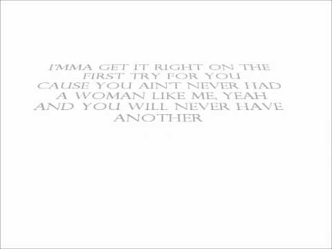 Rihanna - Talk That Talk Lyrics