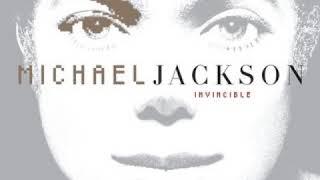 Michael Jackson - Break Of Dawn (Extended Radio Edit)