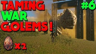 -getting-wyverns-and-huge-progress-day-6-new-ark-valguero-mts-3-man-servers