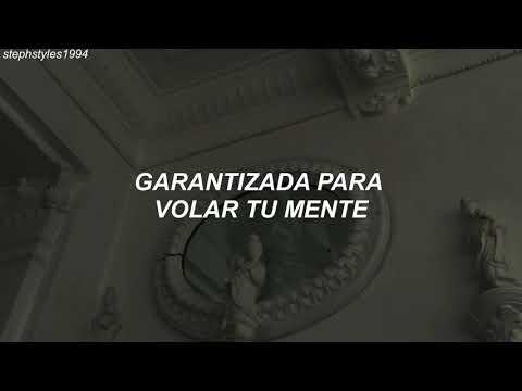 Queen - Killer Queen  (Traducida al español)